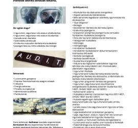 Sengeos_brochure_Euskara